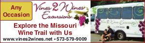 Vines 2 Wines