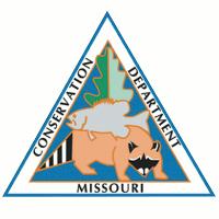 Missouri Dept. of Conservation