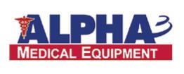 Alpha Medical Equipment