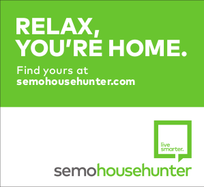 SemoHouseHunter
