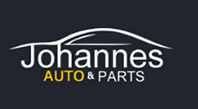 Johannes Auto & Parts
