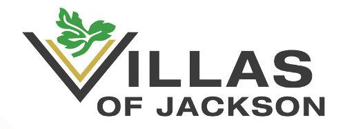 Villas of Jackson
