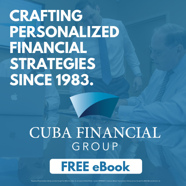 Cuba Financial Group