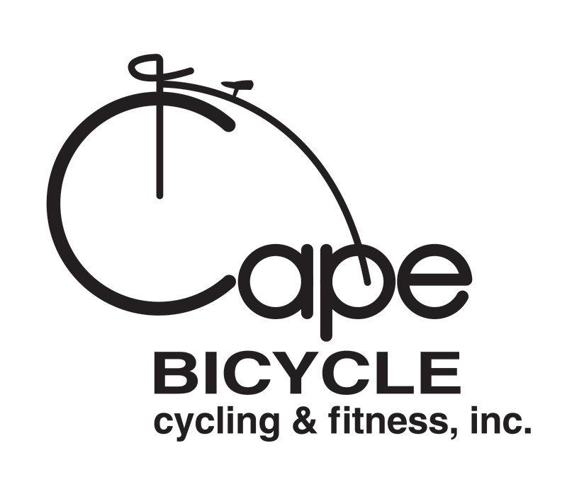 Cape Bicycle