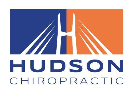 Hudson Chiropractic