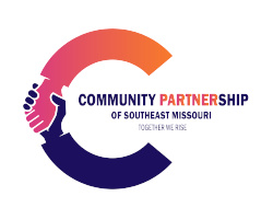 Community Partnership of Southeast Missouri