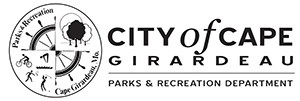 Cape Girardeau Parks and Recreation