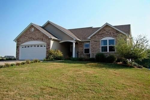 Houses for Rent. Rentals   Southeast Missourian newspaper  Cape Girardeau  MO