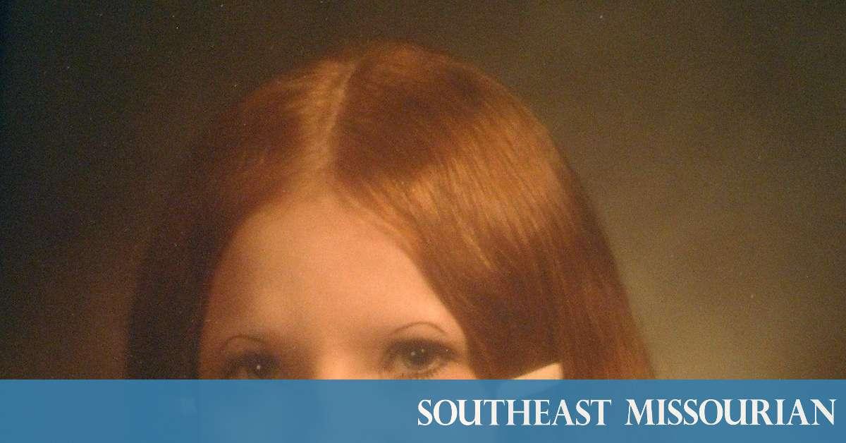 Miscellaneous: Unsolved cases: Cheryl Scherer (10/15/09) | Southeast