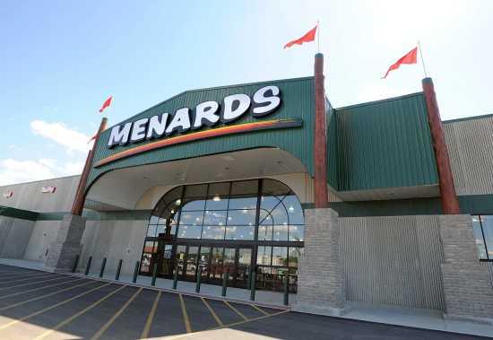 Amazing Menards Store 550 x 379 · 31 kB · jpeg