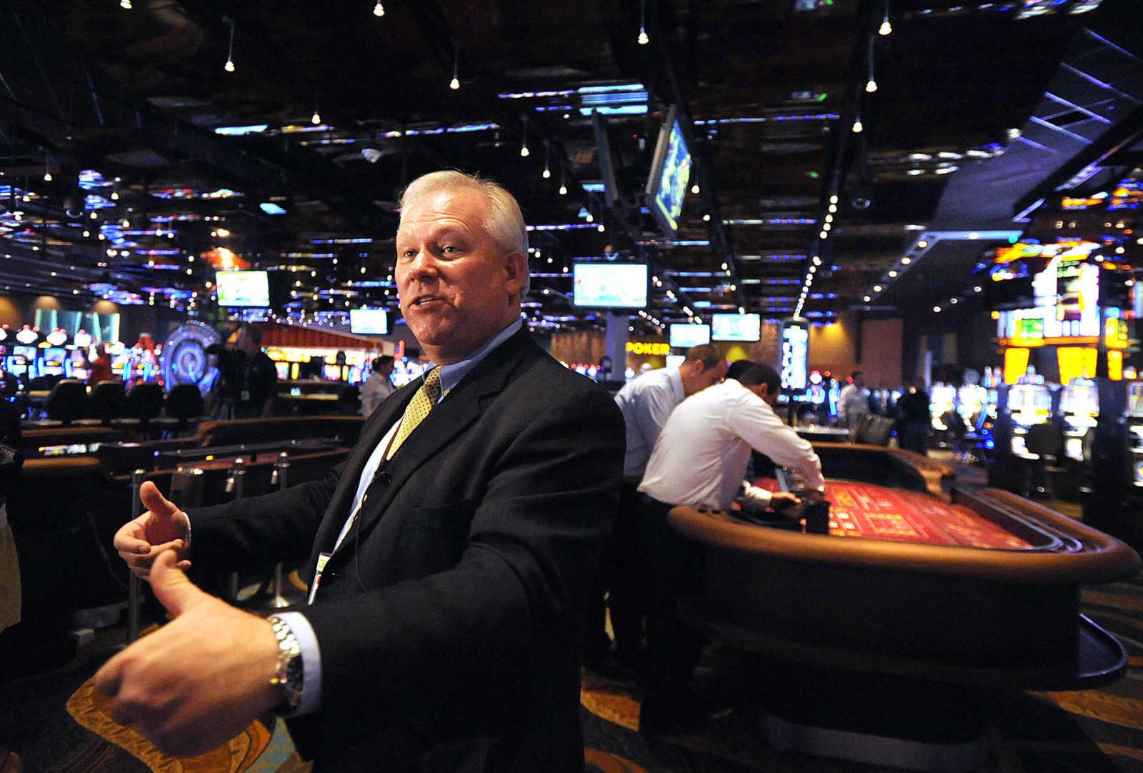 gambling poker-casino poker-tournament ladbrokespoker
