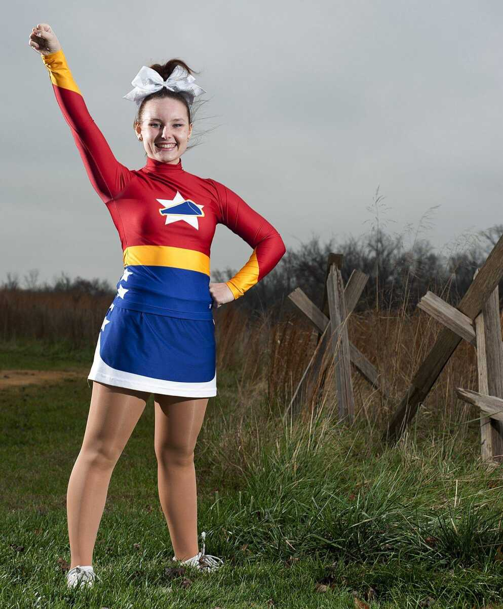 cheer captain letter Browse and read cheer captain recommendation letter cheer captain recommendation letter inevitably, reading is one of the requirements to be undergone.