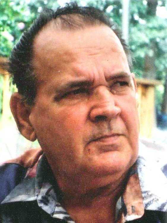 Obituary Leroy Brewer 12 5 13 Southeast Missourian