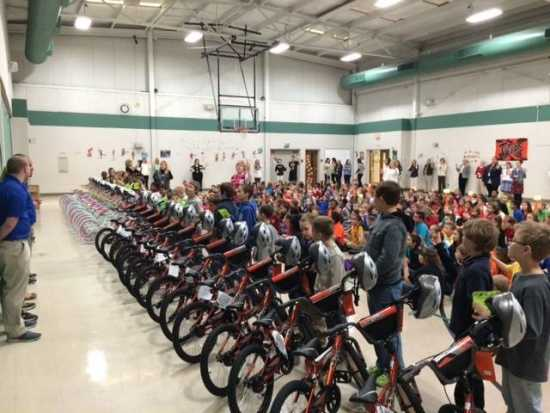 Bikes At Academy Sports Academy Sports Outdoors gave