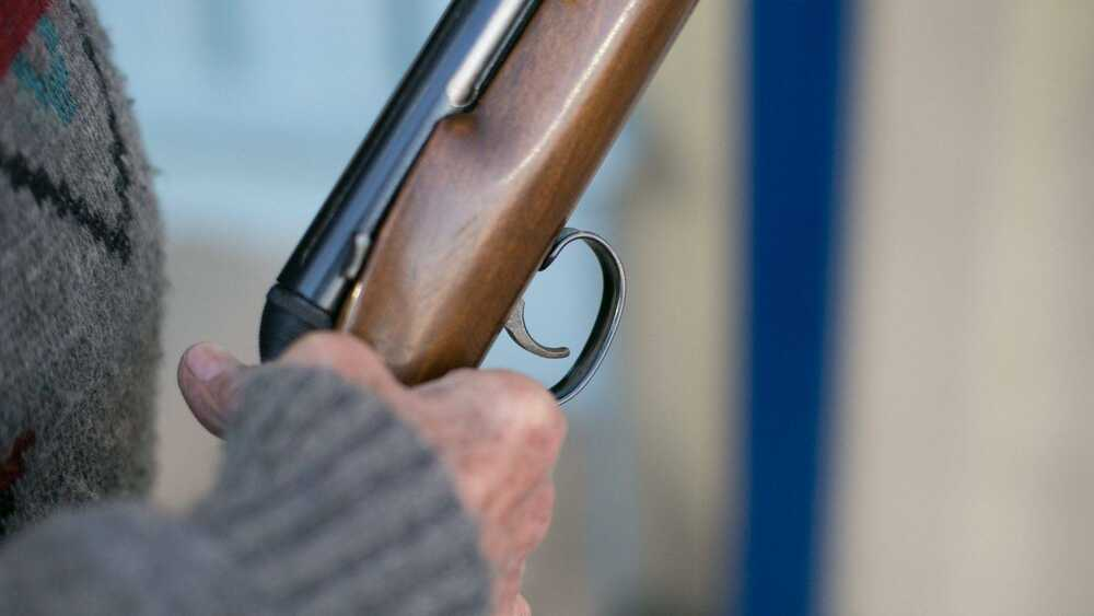 Presidential executive actions spur gun sales locally, sheriff, dealers say