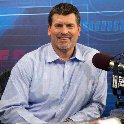 Mark Schlereth to keynote the Semoball Awards on July 9