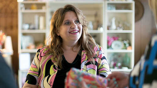 Turning dreams into reality: Cindy Taylor operates a Sikeston shop with one goal: to help all women feel beautiful in the spotlight