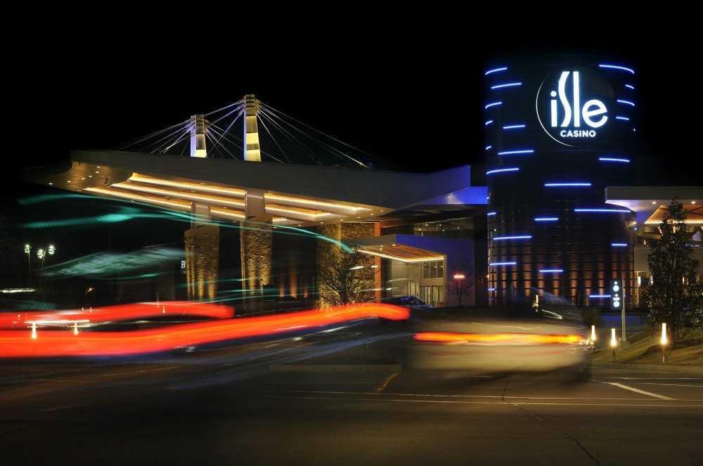 Capri casino isle news on line gambling casino web site