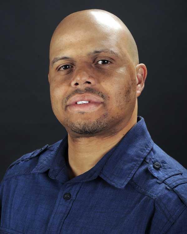 Adrian Taylor Jr