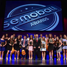 View our full coverage of the Semoball Awards