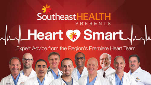 How Much Do You Know About Heart Health?