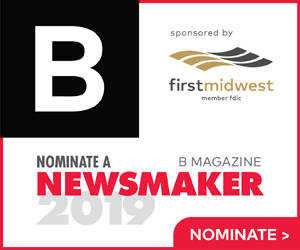 Nominate a Newsmaker