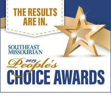 People's Choice winners announced