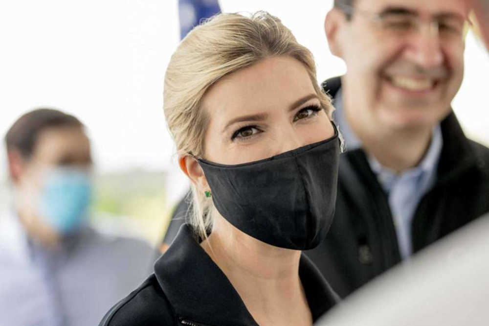 Why you should wear a mask: Faith, fear, responsibility and freedom