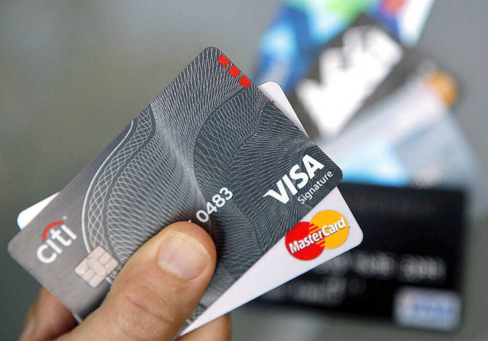 Swipesum aims to ease burden on businesses when accepting credit card payments