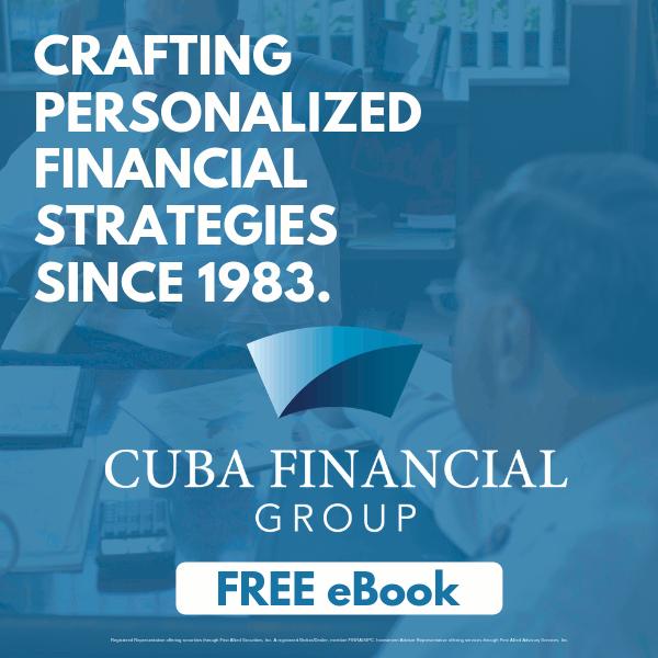 Cuba Financial Group