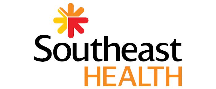 SoutheastHEALTH