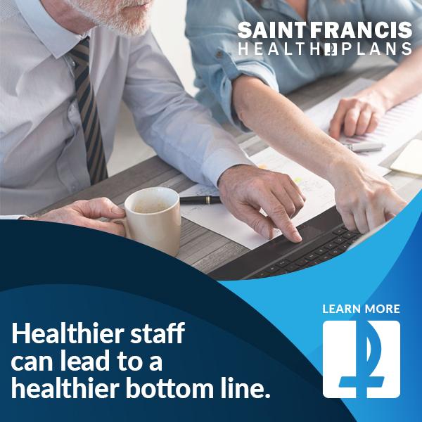 Saint Francis Medical Center