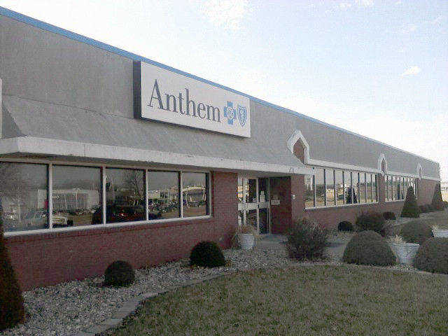 Local News: Anthem to close Cape Girardeau office
