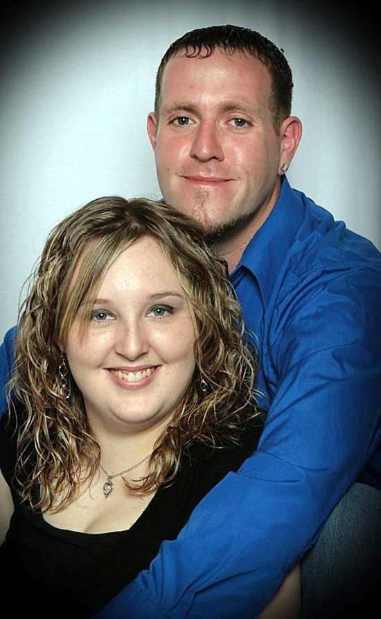 paula and mike dating