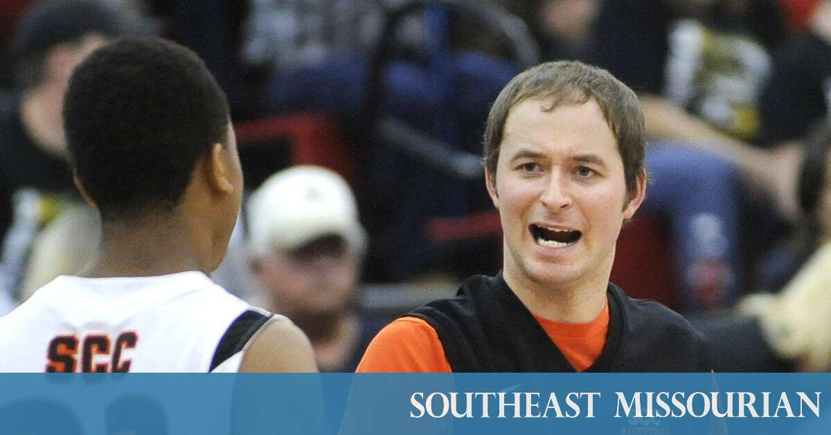 High School Sports: Wright guides Scott County Central boys
