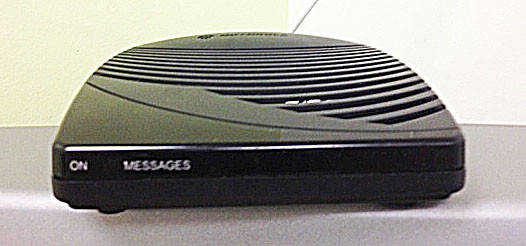 Blog: The Actual Cost of Charter\'s $7-A-Month Cable Boxes (4/23/14 ...