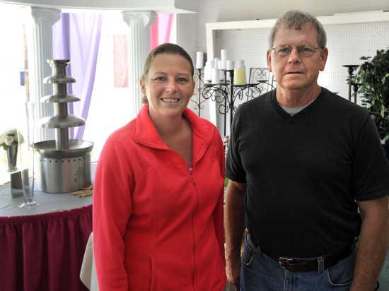 Business Rental Land 61614 Southeast Missourian