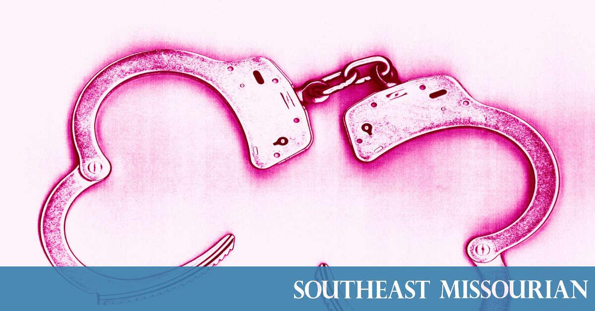 Local News: Attitude, programs help ex-felons find jobs (6/7
