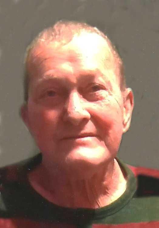 Obituary: Maylon Phelps (10/21/15)   Southeast Missourian newspaper