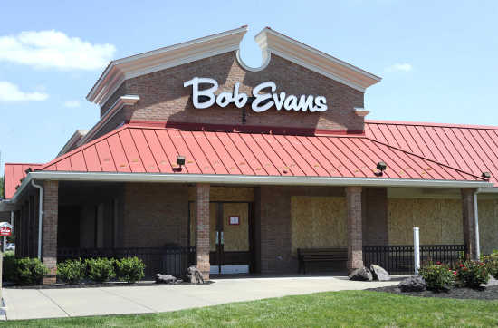 Local News: Bob Evans restaurant in Cape Girardeau among chain's 21