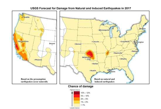 State News: Southeast Missouri remains a concern in 2017 ...