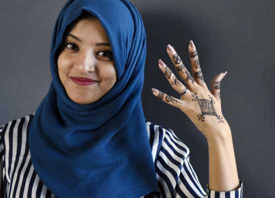Community Hands For Henna 3 19 17 Southeast Missourian