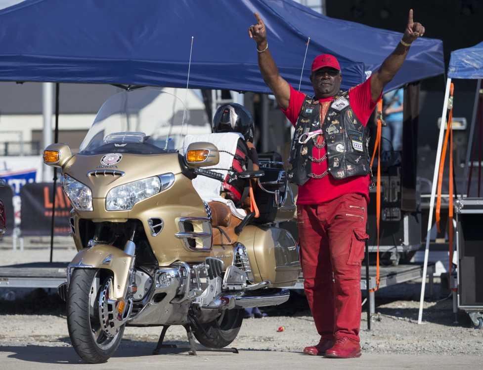 Motorcycle Dealership - The Best Motorcycle 2017
