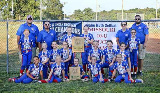 Community: Award 7-30-17 (7/30/17) | Southeast Missourian newspaper