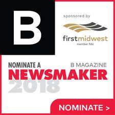 Nominate a Newsmaker