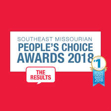 People's Choice winners announced