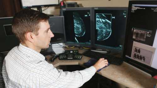 RFID tags revolutionizing how breast surgery is approached (Sponsored by SoutheastHEALTH)