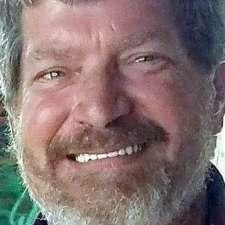Local News | Southeast Missourian newspaper, Cape Girardeau, MO