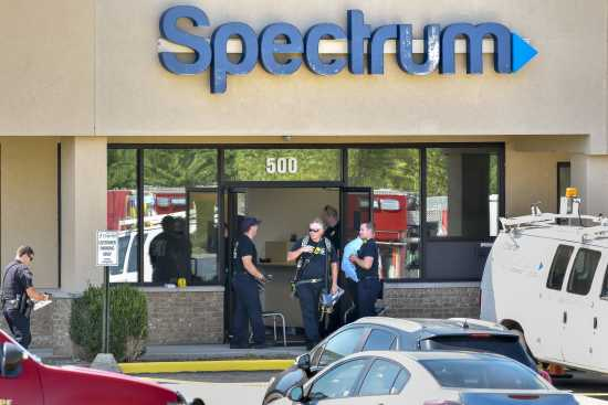 Crime News | Southeast Missourian newspaper, Cape Girardeau, MO