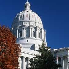 State News   Southeast Missourian newspaper, Cape Girardeau, MO
